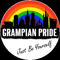 GP2020_logo_noring_trans